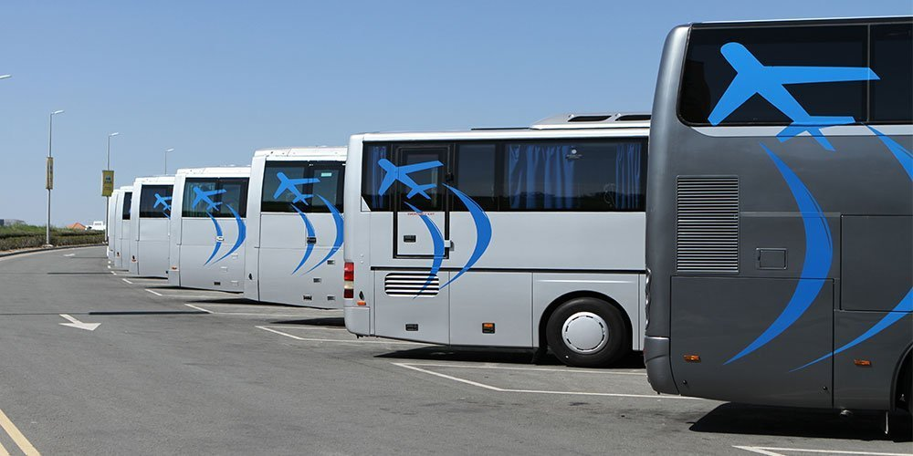 Larnaca airport shuttle to nicosia betting bitcoins kopen of nietos