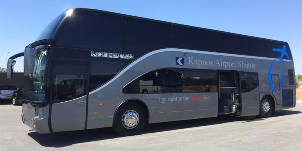 Larnaca airport shuttle to nicosia betting north dakota legalized sports betting