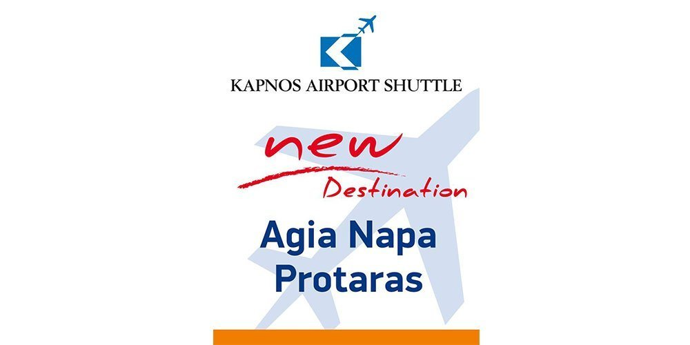 Larnaca airport shuttle to nicosia betting sure betting finden games
