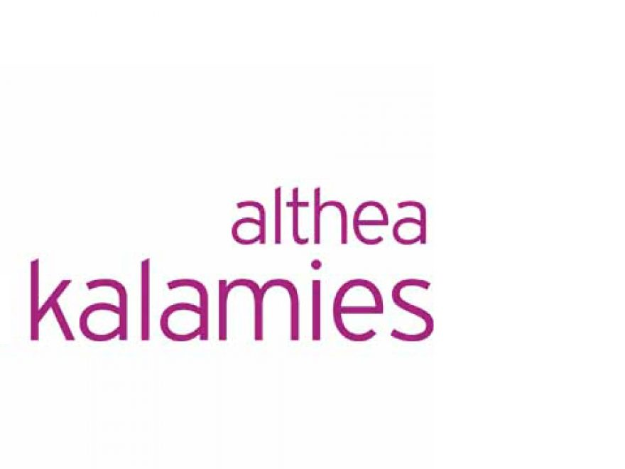 Althea-Kalamies-880x660 -24