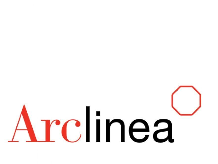 ArcLinea-LOGO-1-880x660 -24