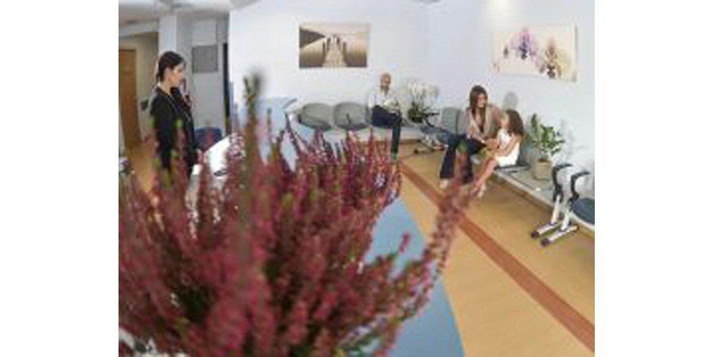 evangelistria medical centre nicosia betting