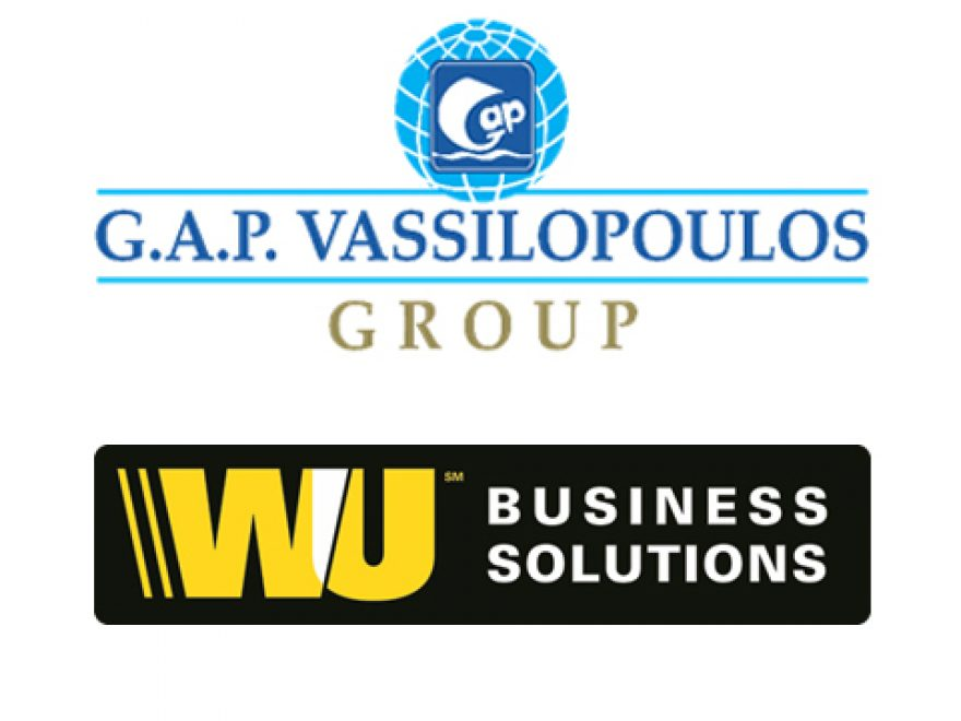 BUSINESS-SOLUTIONS-880x660 -27