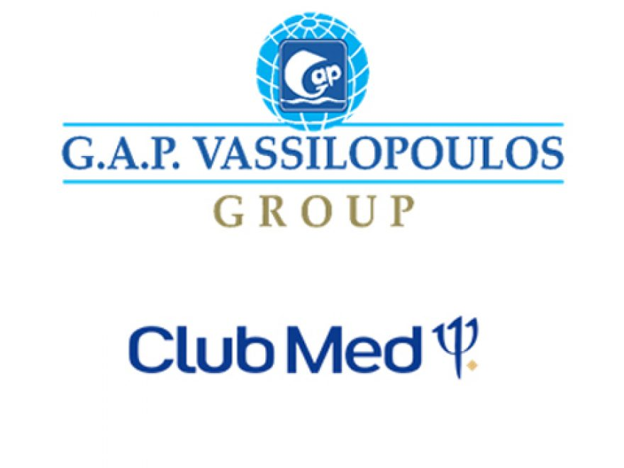 CLUBMED-880x660 -16
