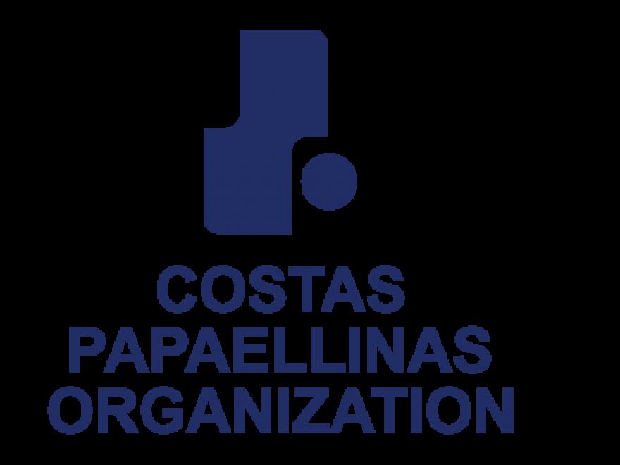 CPO-logo-480x360-02-880x660.png -32