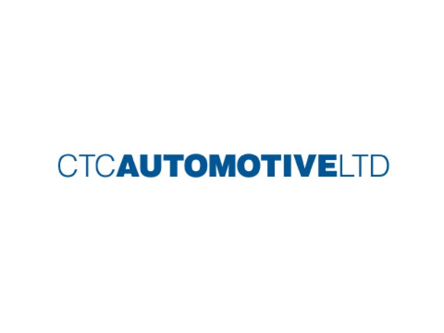 CTC-AUTOMOTIVE-LOGO-01-880x660 -31
