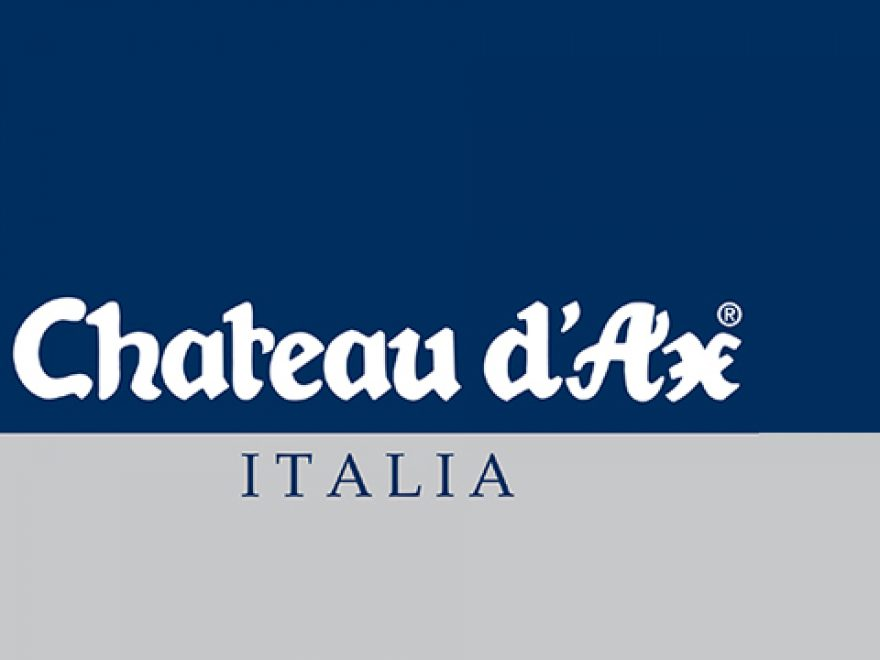 Chateau-LOGO-880x660 -21