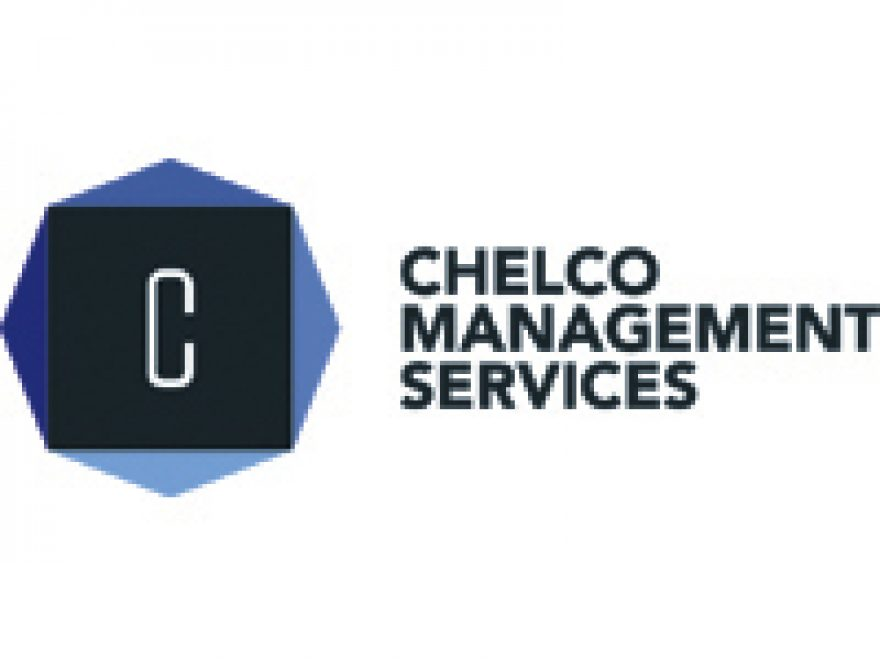 Chelco-Management-Services-Logo-880x660 -40