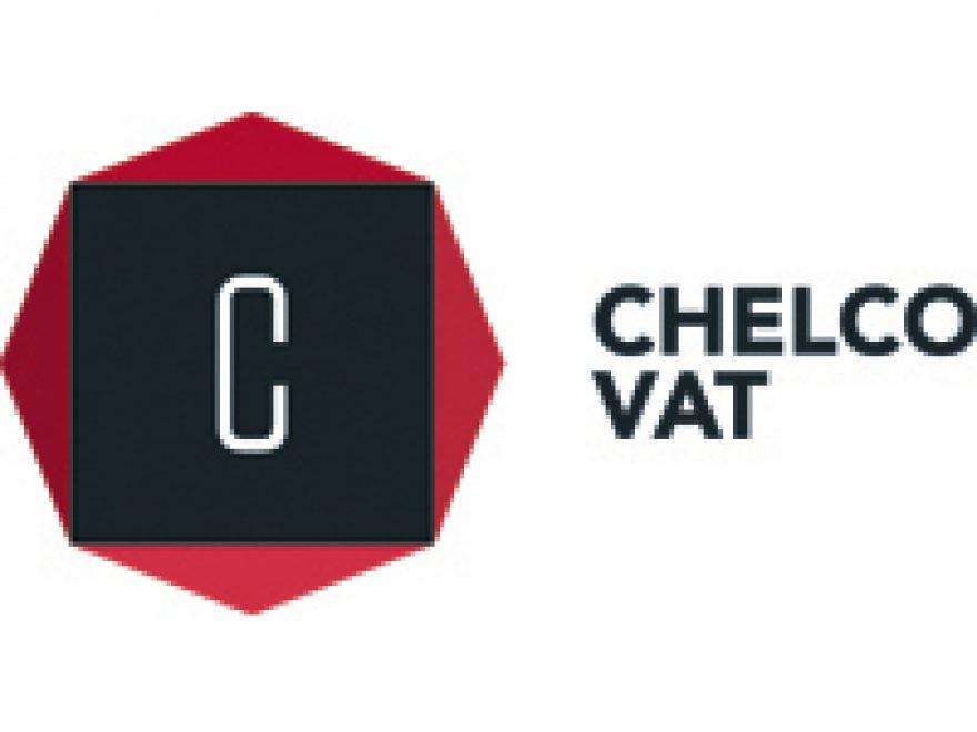 Chelco-VAT-Logo-880x660 -24