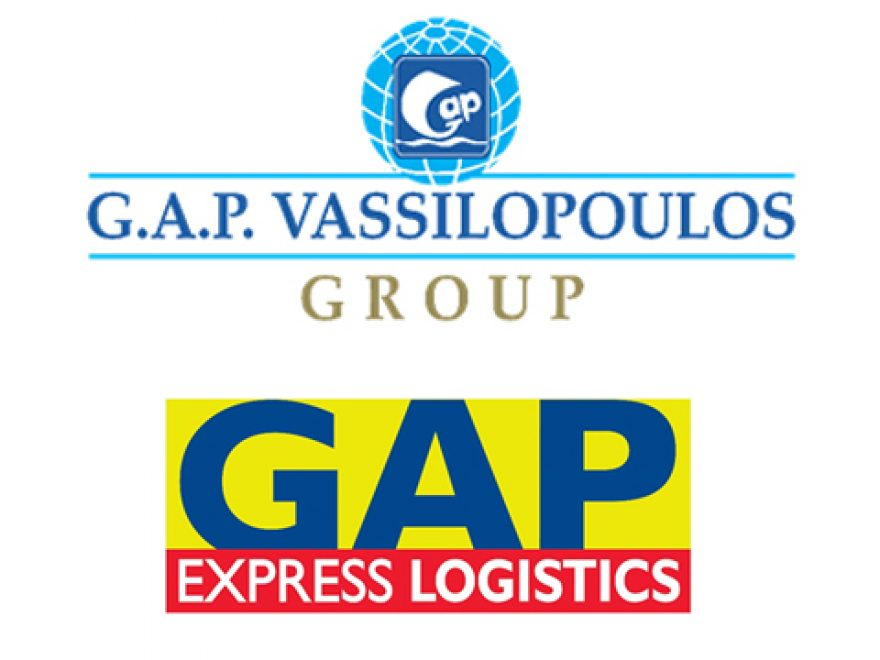 EXPRESS-LOGISTICS-880x660 -26