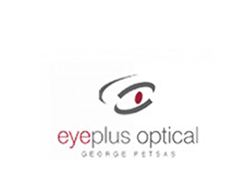 EYEPLUS-OPTICAL-LOGO-880x660.png -33