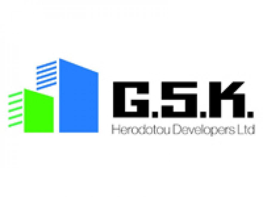 GSK-HERODOTOU-LOGO-COLOUR-880x660 -34
