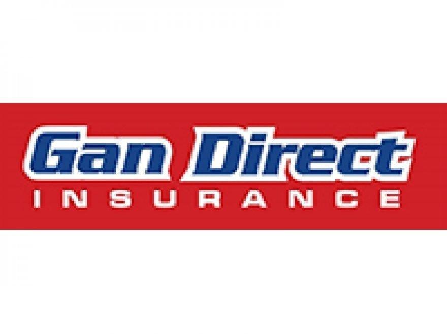GanDirect-Logo-4-880x660 -25