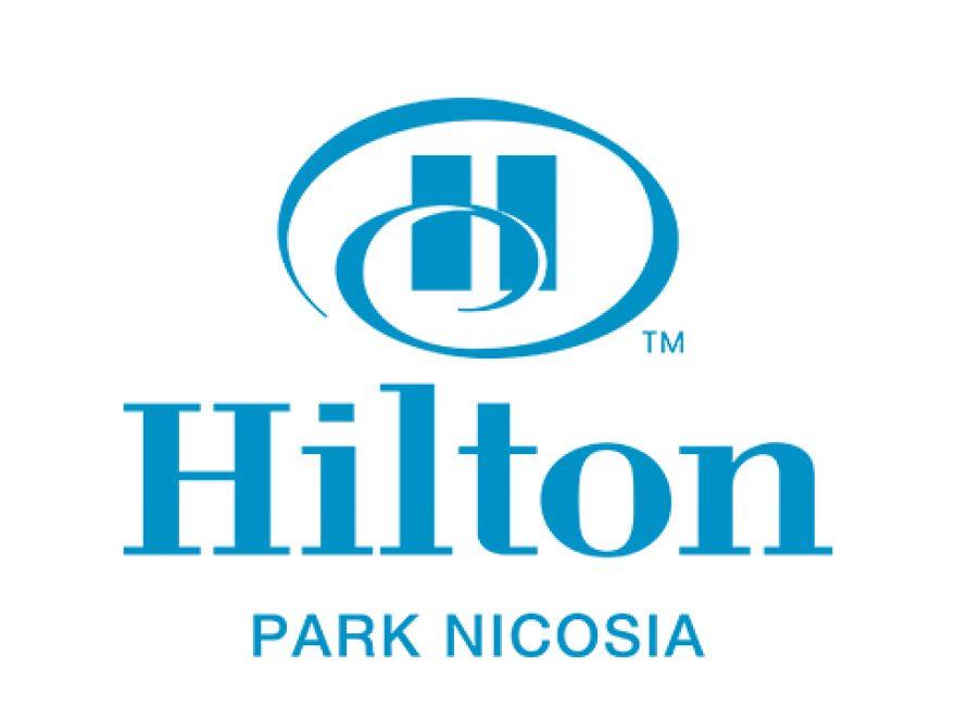 HILTON-PARK-LOGO-2-880x660 -27
