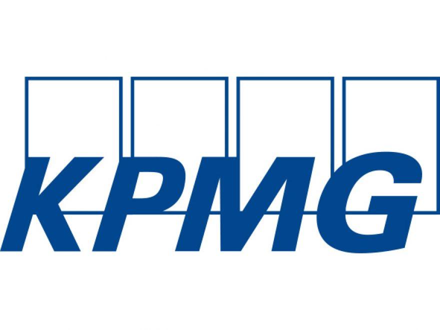 KPMG-880x660 -13