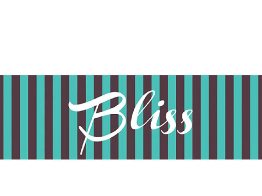 LOGOBLISS-880x660 -18