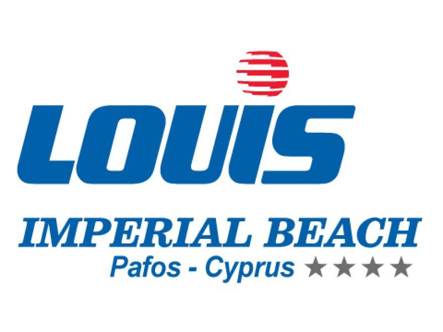 LOUIS-HOTELS-02-1-880x660 -26