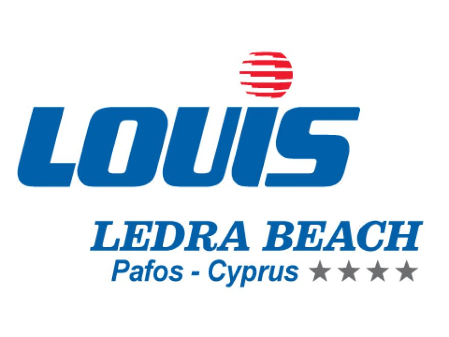 LOUIS-HOTELS-LedraBeach-880x660 -32