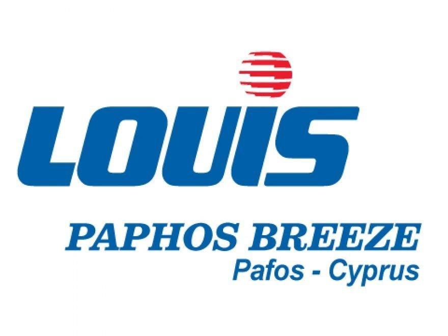 LOUIS-HOTELS-PaphosBreeze-880x660 -34