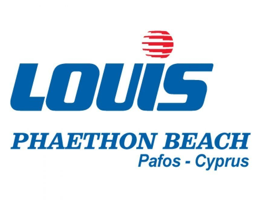 LOUIS-HOTELS-PhaethonBeach-880x660 -35