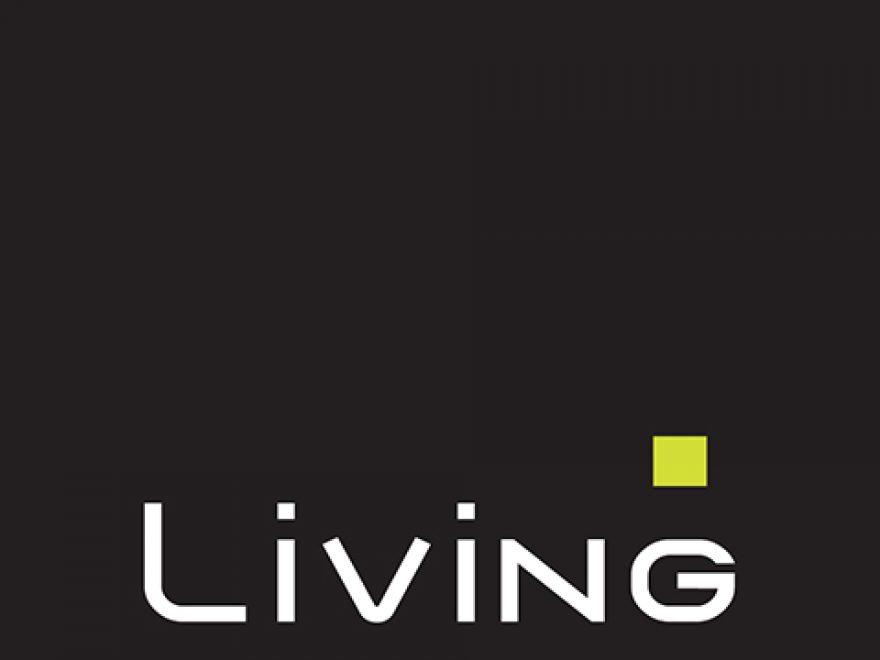 Living-LOGO-880x660 -20