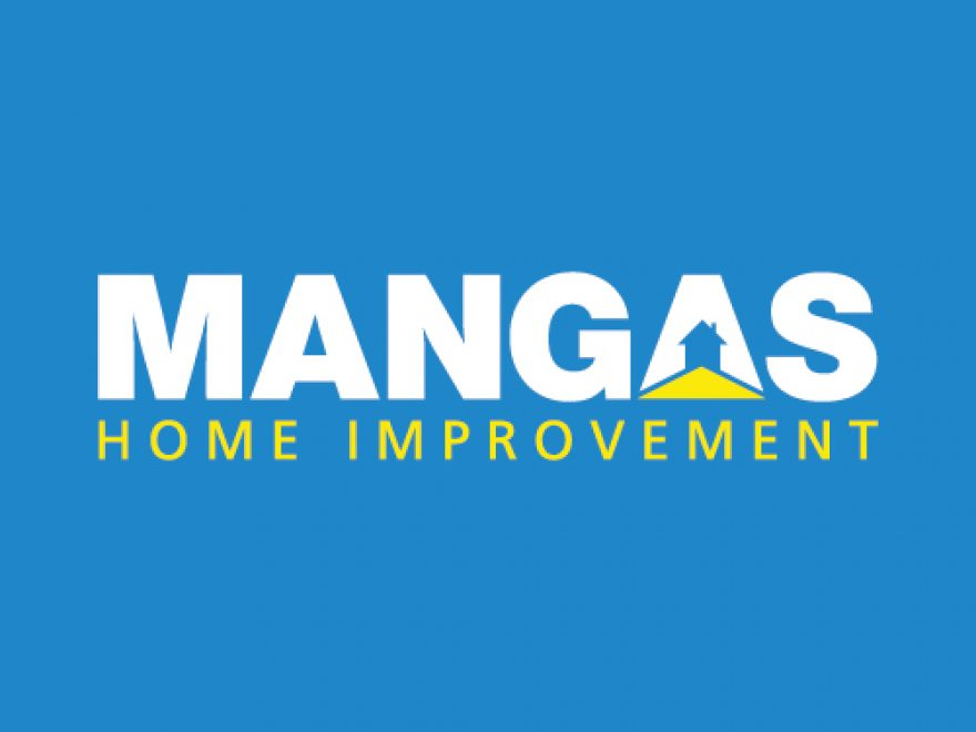 MANGAS-CYPRUS-IN-DIRECTORY-02-1-880x660 -40