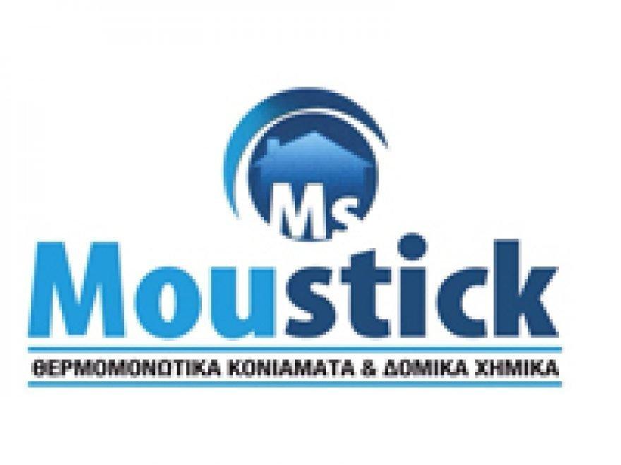 Moustick-880x660 -17