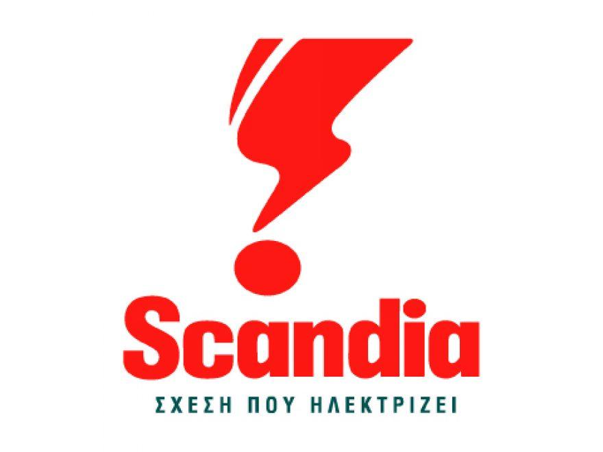 SCANDIA-LOGO-01-880x660 -24