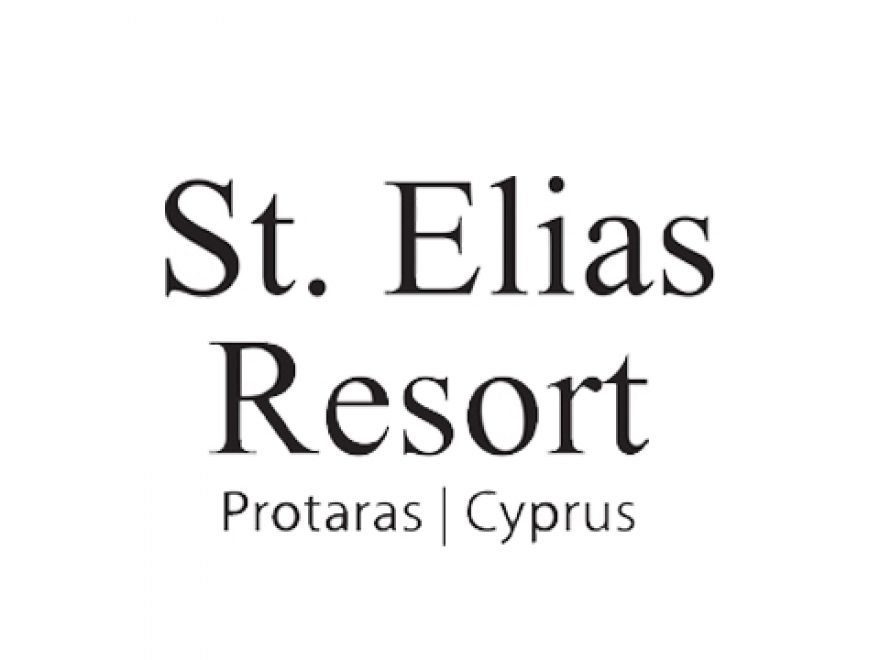 ST-ELIAS-LOGO-black-1-880x660 -30