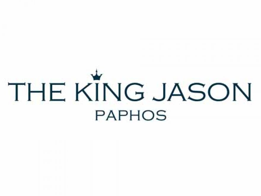 THE-KING-JASON-LOGO-PAPHOS-880x660 -35