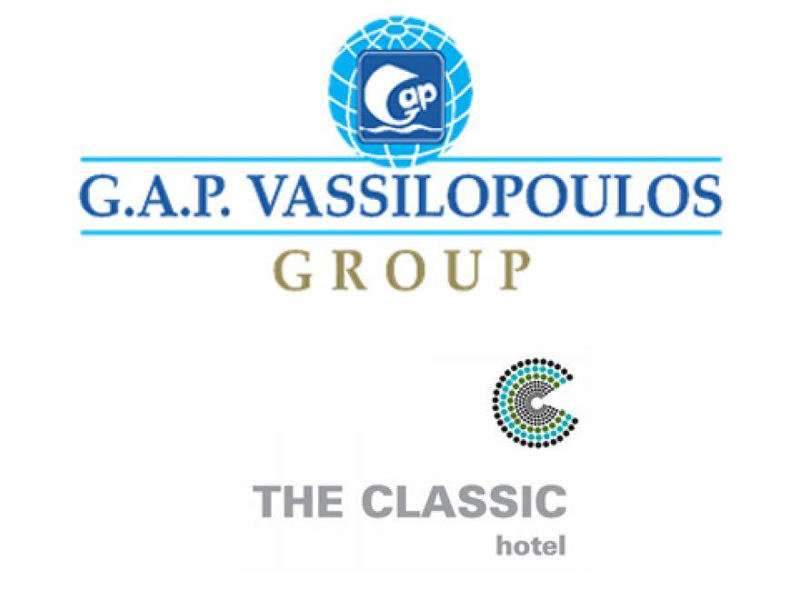 The-Classic-Hotel-880x660 -26