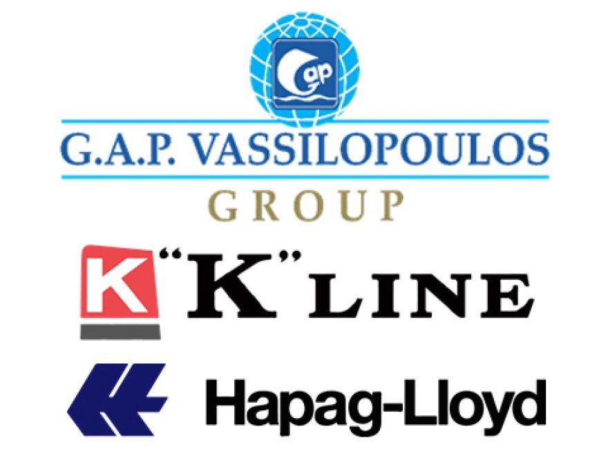 VASS.HAPAG_KLINE-880x660 -25