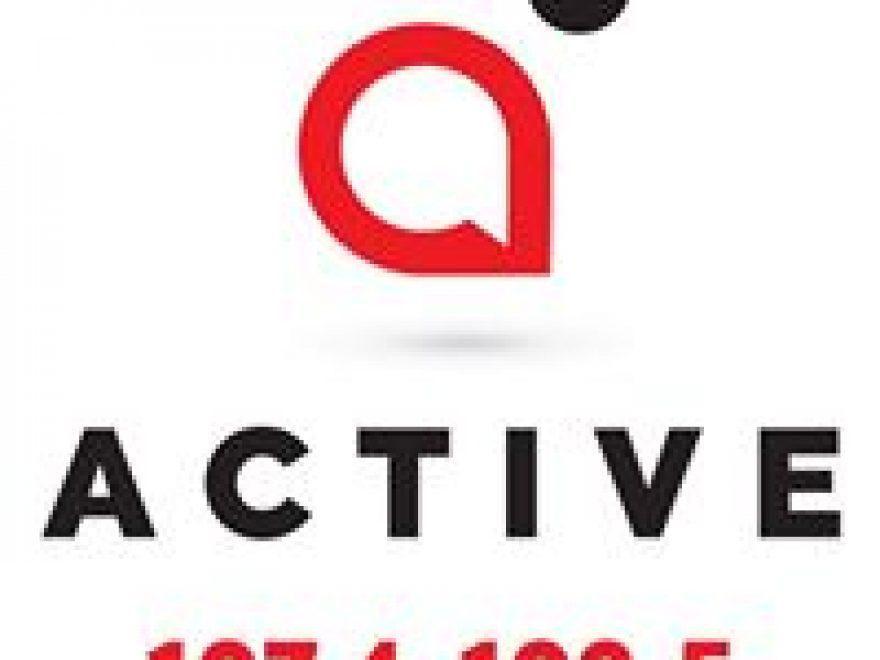 active-880x660 -15