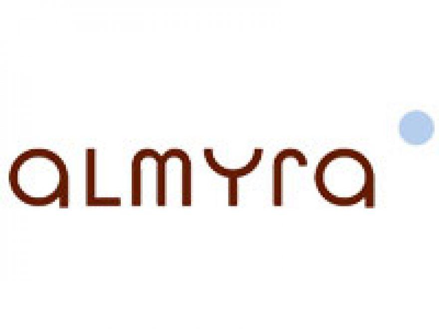 almyralogoooa-880x660 -22