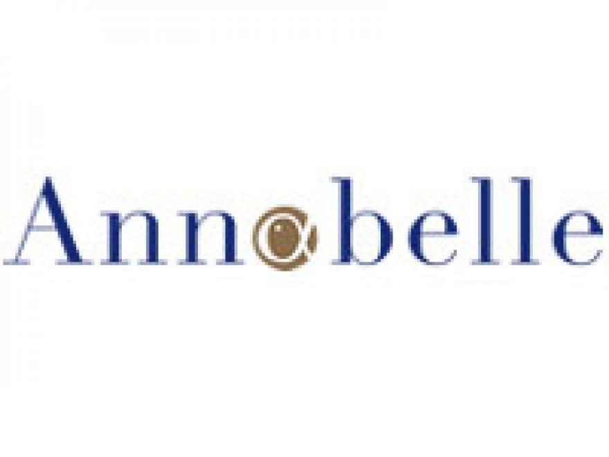 annabellelogo-880x660 -22