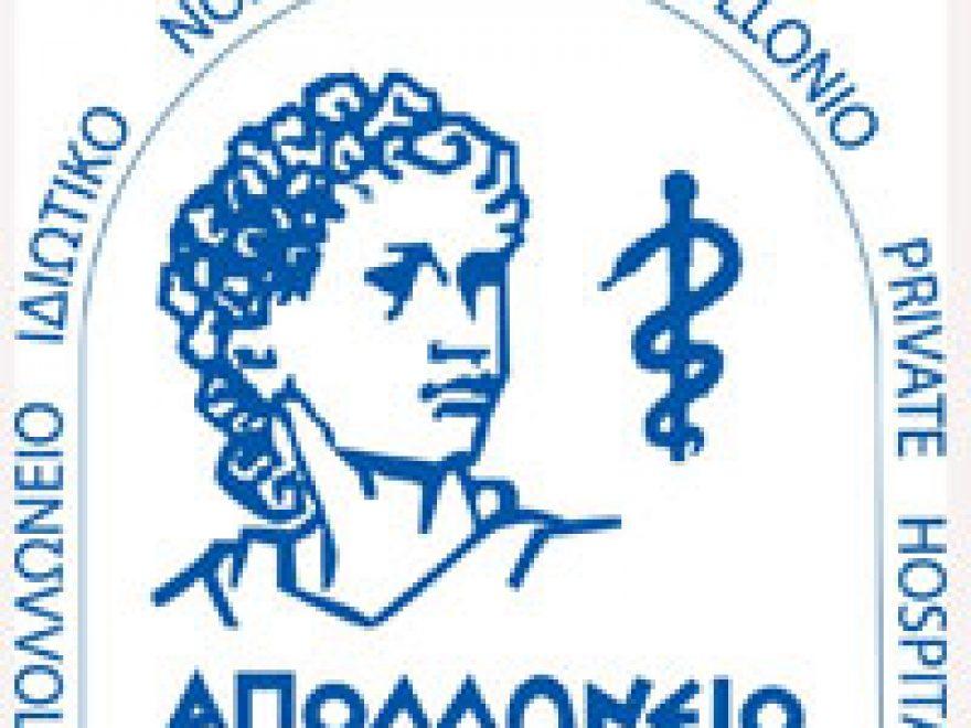 apollon-880x660 -16