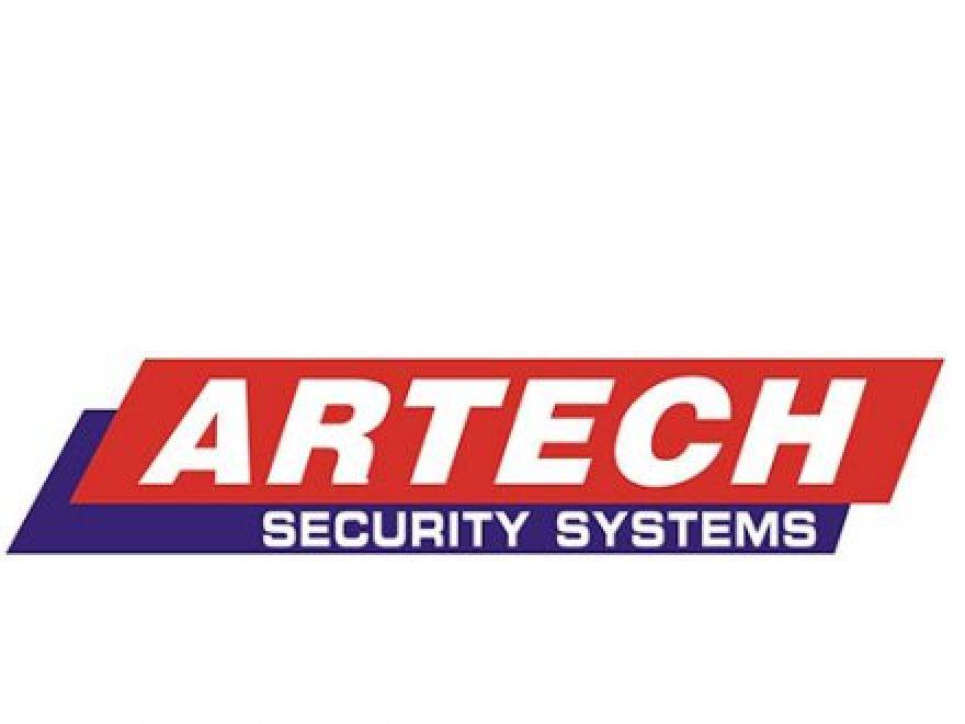 artech-logo-880x660 -20