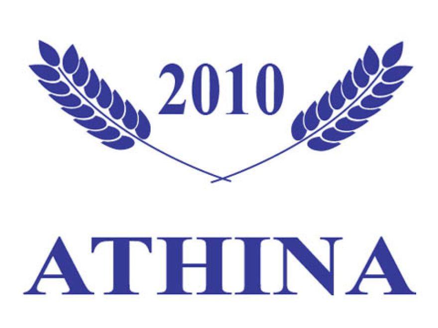 athina_logo-480x360-880x660 -28