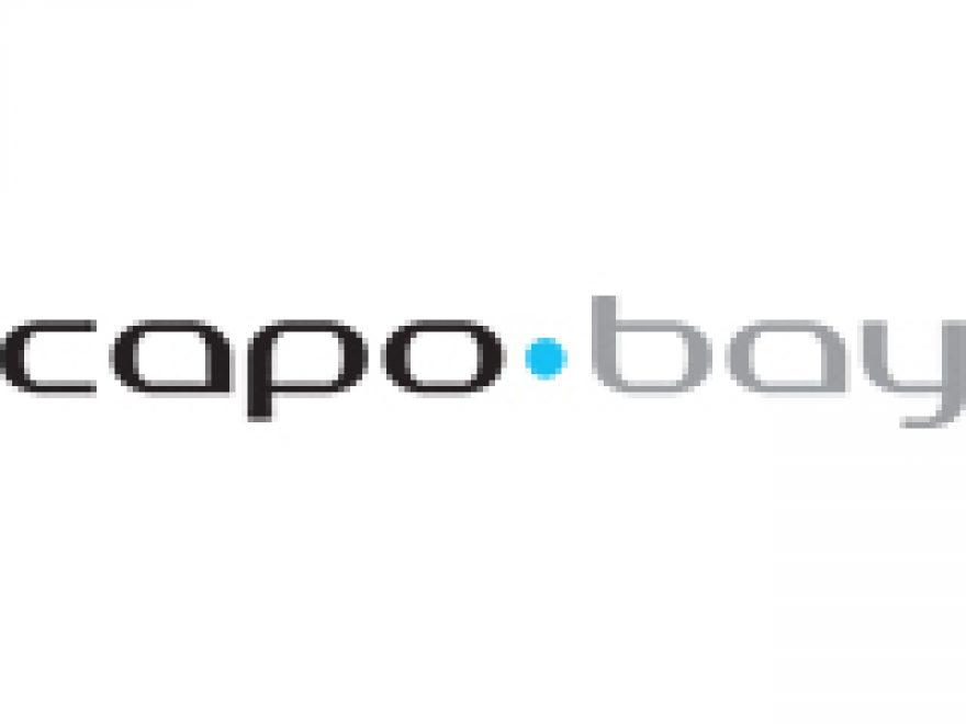 capo-bay-logo-880x660 -22
