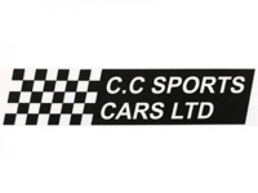 cc-sports-880x660 -18