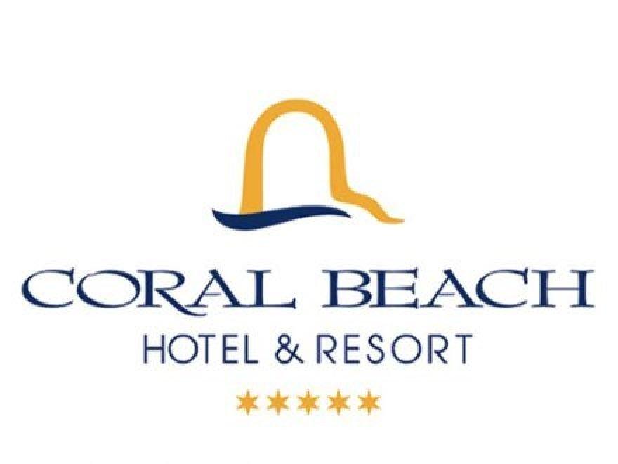 coral-hotel-logo-880x660 -25