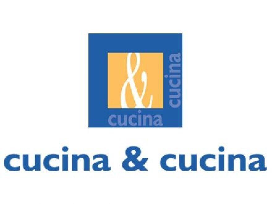 cucina-logo-880x660 -20