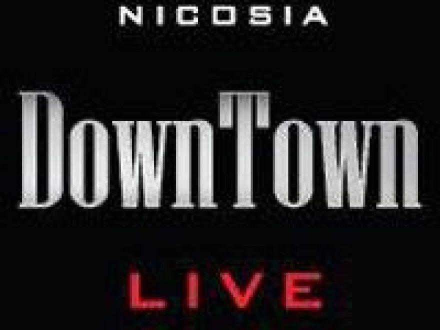 down-town-logo-880x660 -23