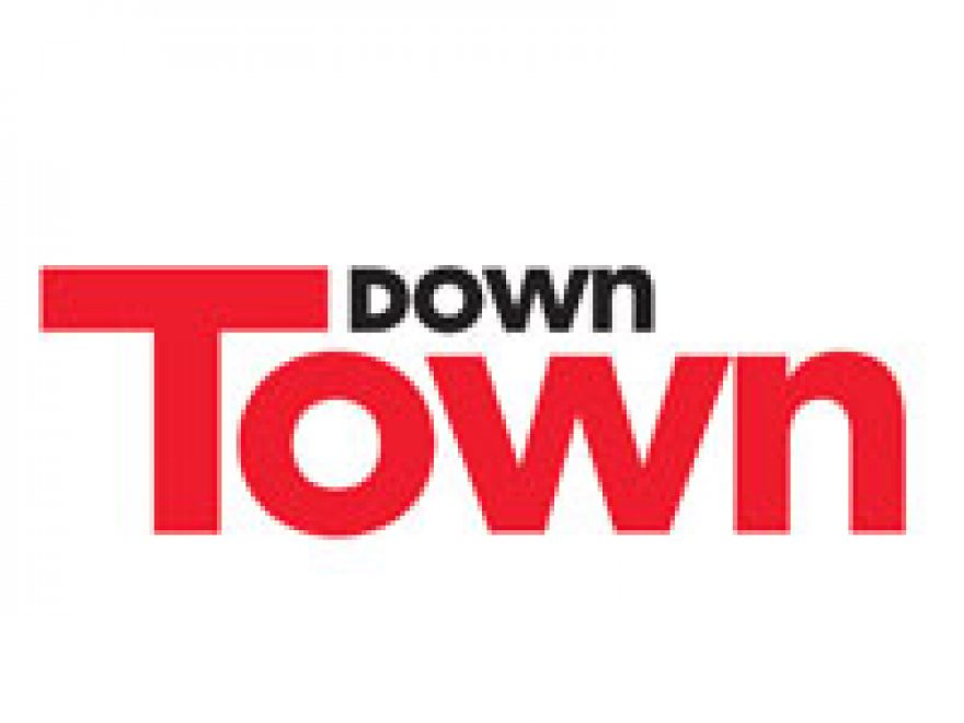 downtown-880x660 -17