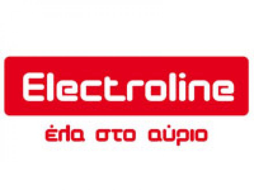 electrolinelogo-880x660 -24