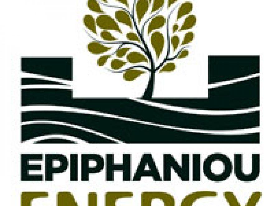 epifphanioenergylogo-880x660 -29