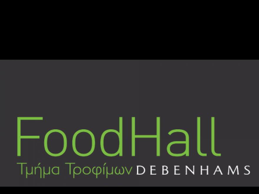 foodhall-880x660.png -21