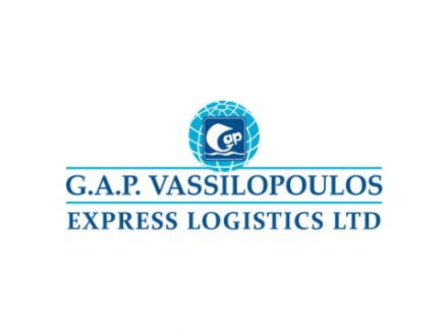 gap-express-880x660 -20