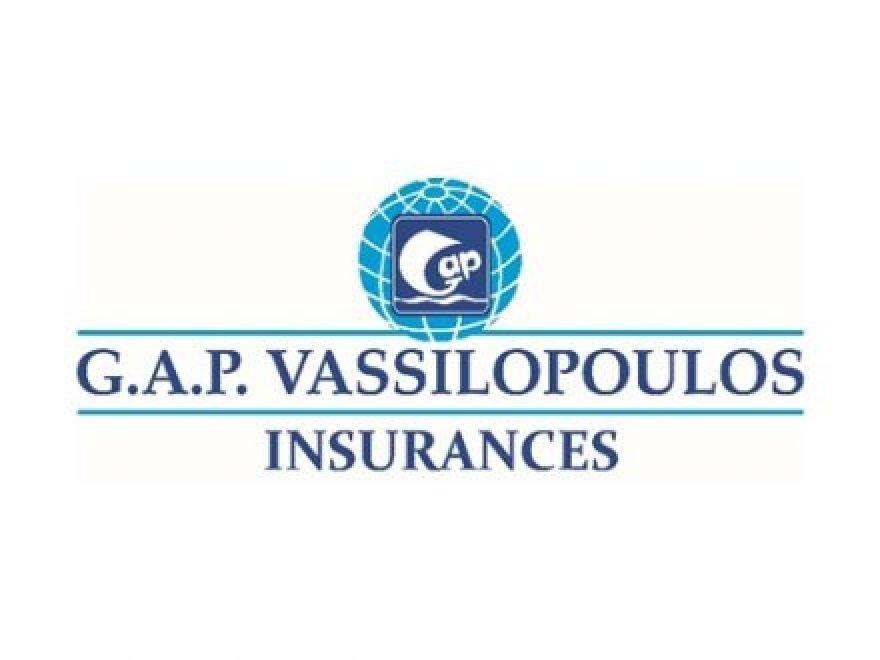 gap-insuarance-880x660 -23