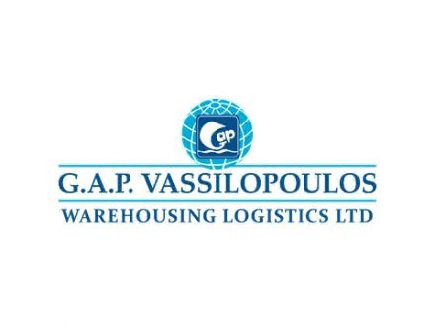 gap-logistics-880x660 -22